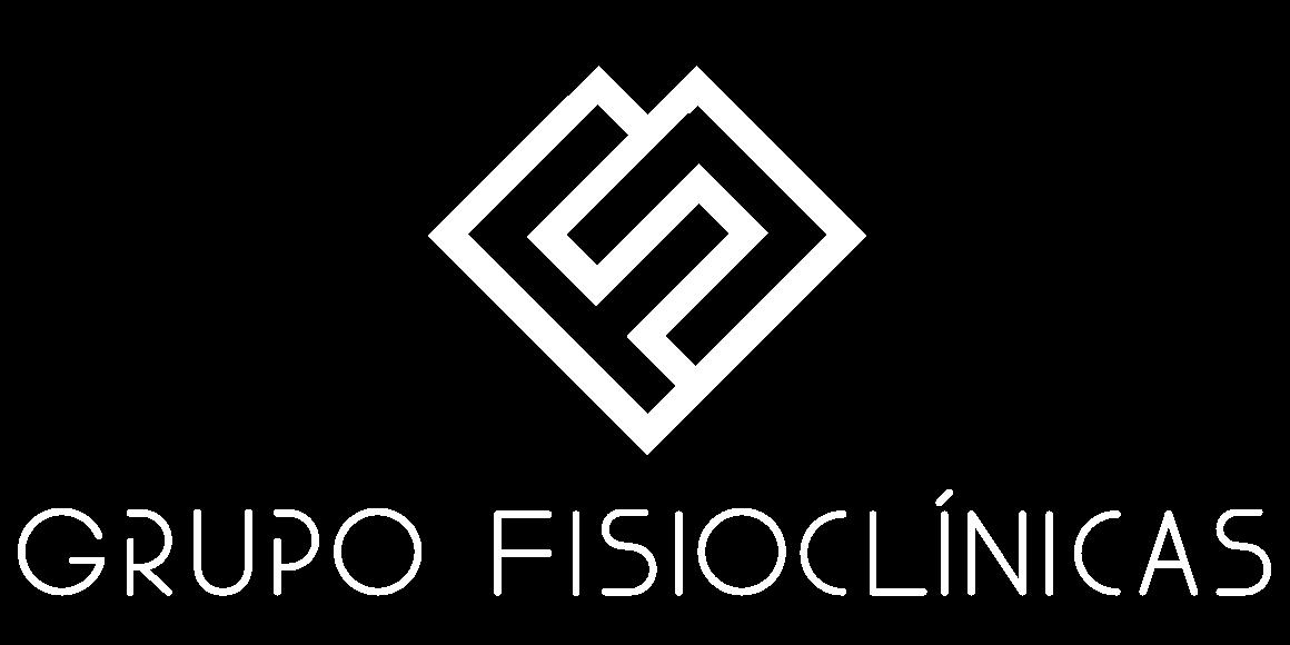 logo fisioclinicas_white_1200px
