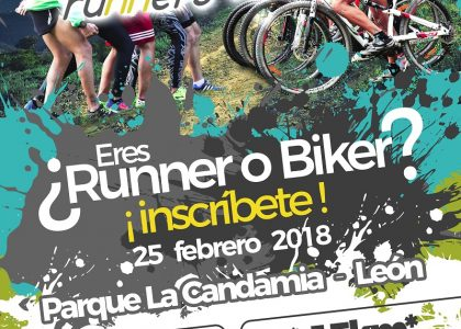 poster_runnersvsbikers