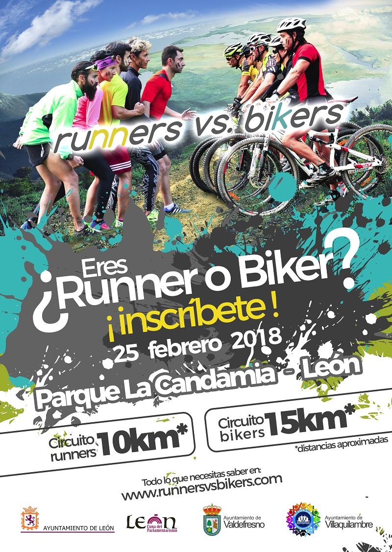poster_runnersvsbikers