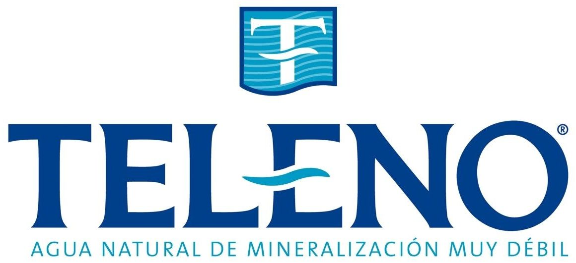 aguas_teleno_logo